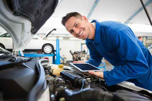 The Qualities to Look for in an Automotive Repair Shop