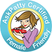 Decatur Auto Repair | Female Friendly