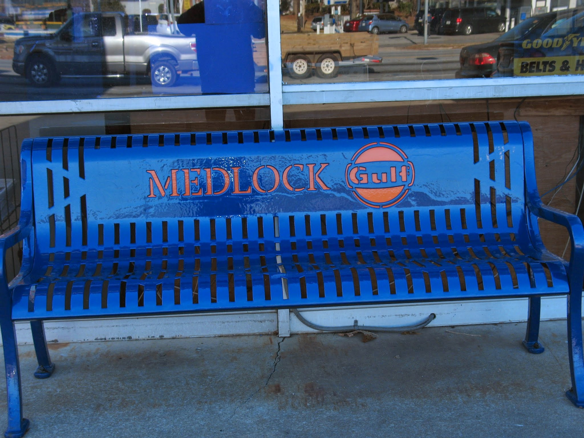 Medlock Gulf | Our Gallery #11