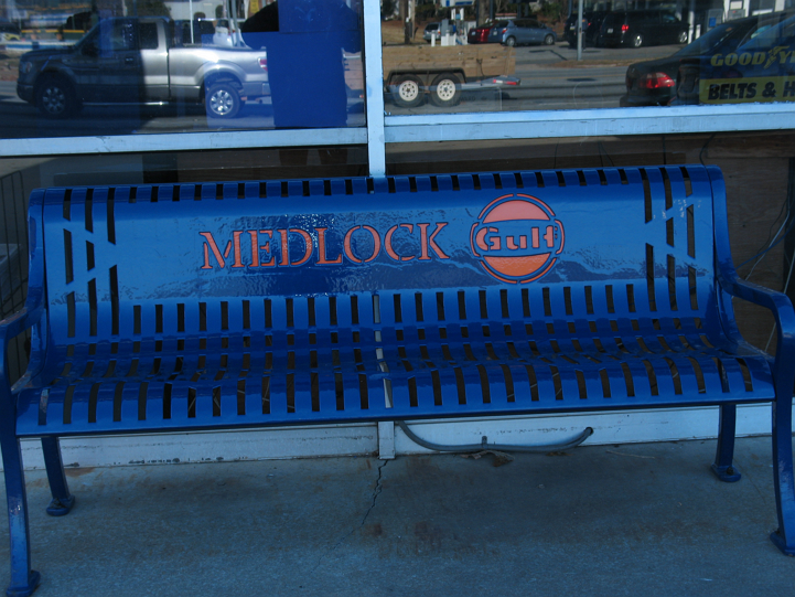 Medlock Gulf | Our Gallery #4